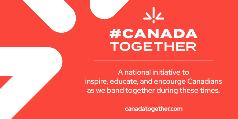 CanadaTogether