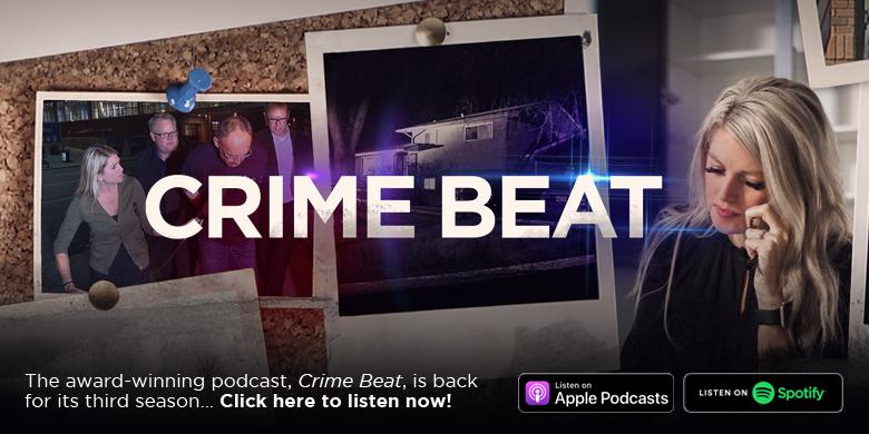 Crime Beat Redirect